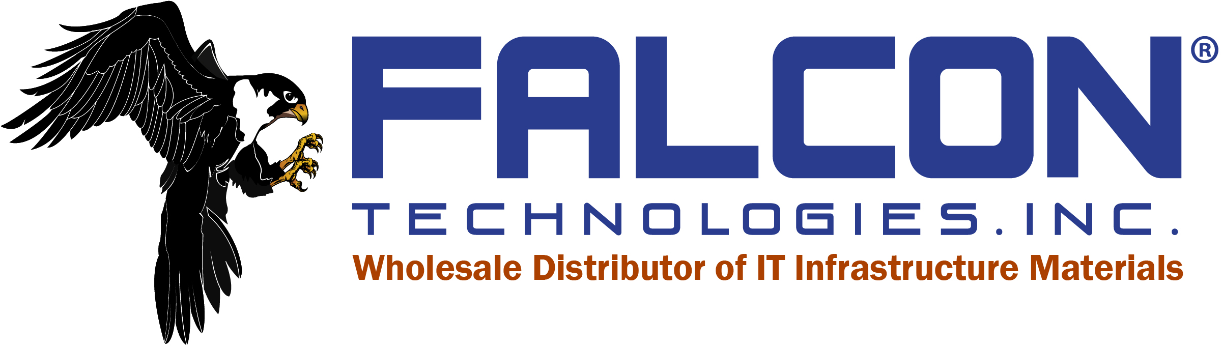 Falcon Technologies Inc.
