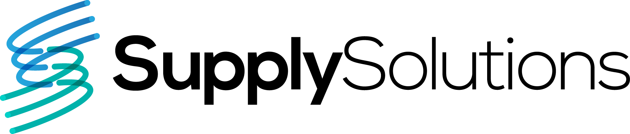 Supply Solutions LLC