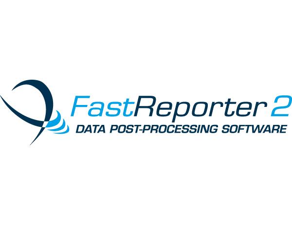 FastReporter2