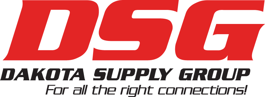 Dakota Supply Group Inc.