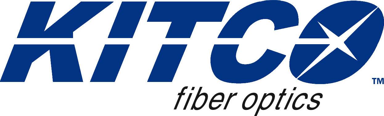 KITCO Fiber Optics